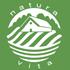 Natura Vita Organik Logo